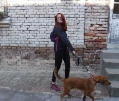 20180929_podunavlje_trail_018