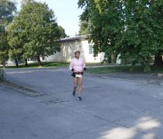 20180929_podunavlje_trail_022