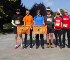 20180929_podunavlje_trail_029