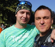 20180929_podunavlje_trail_034