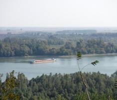 20180929_podunavlje_trail_040