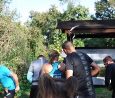 20180929_podunavlje_trail_046