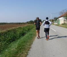 20180929_podunavlje_trail_050