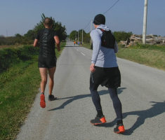 20180929_podunavlje_trail_051