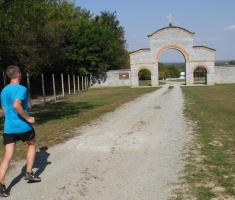 20180929_podunavlje_trail_067