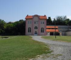 20180929_podunavlje_trail_068