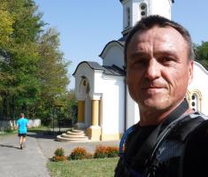20180929_podunavlje_trail_071