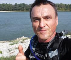 20180929_podunavlje_trail_079