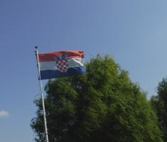 20180929_podunavlje_trail_081
