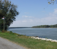 20180929_podunavlje_trail_082