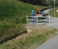20180929_podunavlje_trail_091