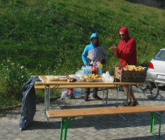 20180929_podunavlje_trail_092