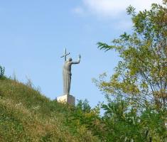 20180929_podunavlje_trail_093