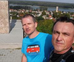 20180929_podunavlje_trail_096