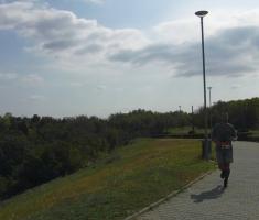 20180929_podunavlje_trail_097