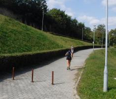 20180929_podunavlje_trail_100