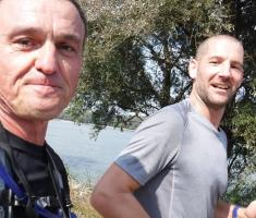 20180929_podunavlje_trail_108