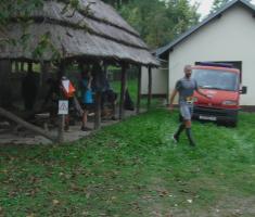 20180929_podunavlje_trail_110