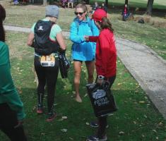 20180929_podunavlje_trail_122