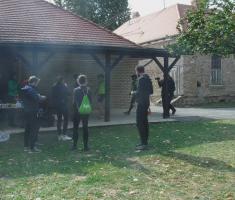 20180929_podunavlje_trail_131