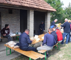 20180929_podunavlje_trail_133