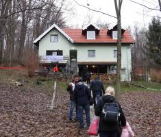 20181229_bozicni_krndija_trail_005