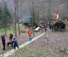 20181229_bozicni_krndija_trail_015