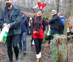 20181229_bozicni_krndija_trail_018