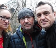 20181229_bozicni_krndija_trail_020