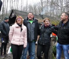 20181229_bozicni_krndija_trail_024
