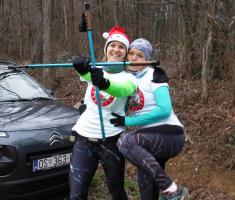 20181229_bozicni_krndija_trail_030