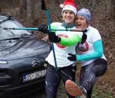 20181229_bozicni_krndija_trail_032