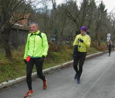 20181229_bozicni_krndija_trail_037