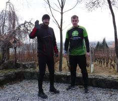 20181229_bozicni_krndija_trail_070