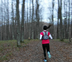20181229_bozicni_krndija_trail_100