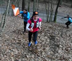 20181229_bozicni_krndija_trail_103