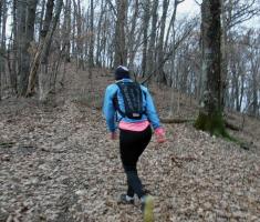 20181229_bozicni_krndija_trail_107