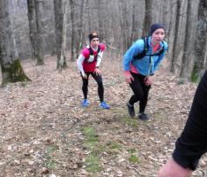 20181229_bozicni_krndija_trail_108