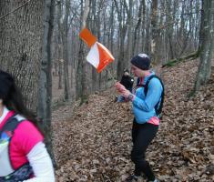 20181229_bozicni_krndija_trail_110