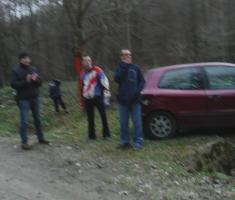 20181229_bozicni_krndija_trail_114