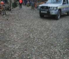20181229_bozicni_krndija_trail_115