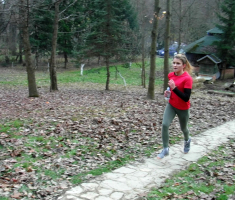 20181229_bozicni_krndija_trail_125
