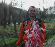 20181229_bozicni_krndija_trail_130