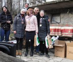 20181229_bozicni_krndija_trail_152