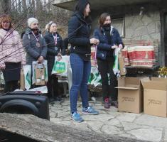 20181229_bozicni_krndija_trail_155