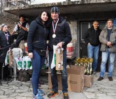 20181229_bozicni_krndija_trail_157