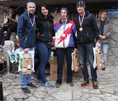 20181229_bozicni_krndija_trail_160