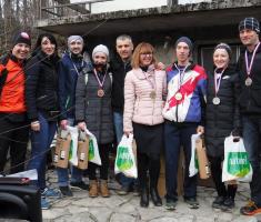 20181229_bozicni_krndija_trail_162