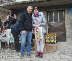 20181229_bozicni_krndija_trail_163