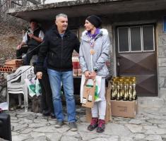 20181229_bozicni_krndija_trail_164